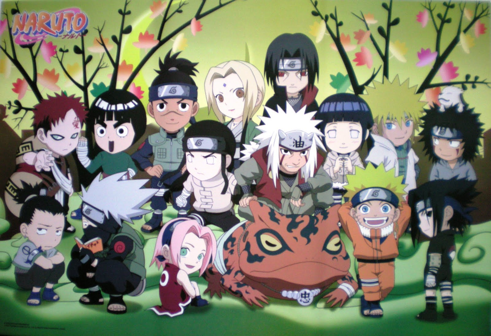 Naruto Shippuden Episode 257 English Subbed Free Download Whatpeace